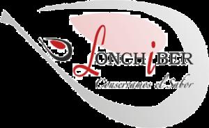Lonchiber